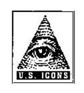 U.S. ICONS