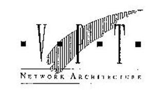 VPT NETWORK ARCHITECTURE