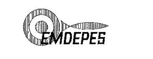 EMDEPES