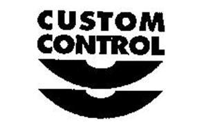 CC CUSTOM CONTROL