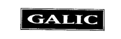 GALIC