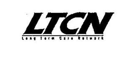 LTCN LONG TERM CARE NETWORK