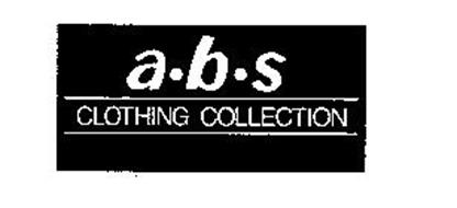 A-B-S CLOTHING COLLECTION