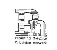 PN PARENTING SATELLITE TELEVISION NETWORK