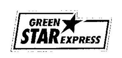 GREEN STAR EXPRESS