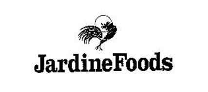 JARDINE FOODS