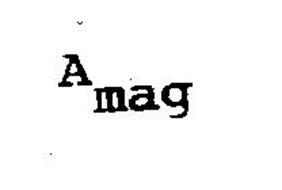 A MAG