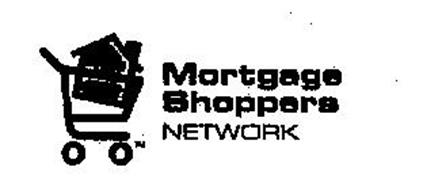 MORTGAGE SHOPPERS NETWORK