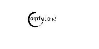 COMFYLAND