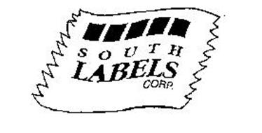 SOUTH LABELS CORP.
