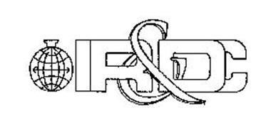 IR&DC