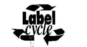 LABEL CYCLE