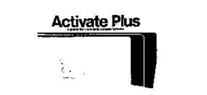 ACTIVATE PLUS SUPERIOR 90/10 NON-IONIC SPREADER