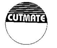 CUTMATE