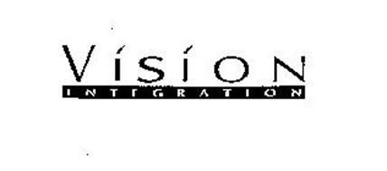 VISION INTEGRATION