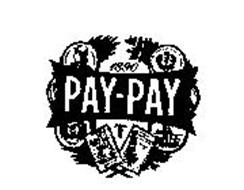 1890 PAY-PAY