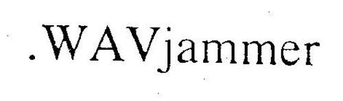 .WAVJAMMER