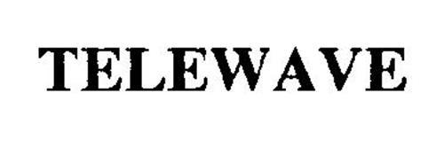 TELEWAVE