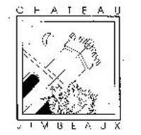 CHATEAU JIMBEAUX