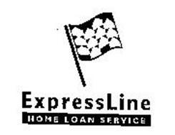 EXPRESSLINE HOME LOAN SERVICE