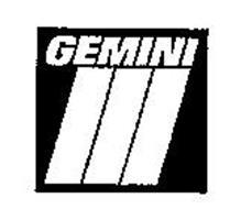 GEMINI III