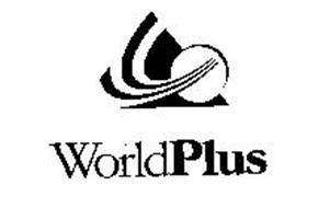 WORLDPLUS