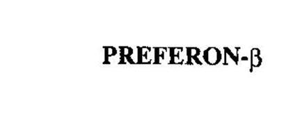 PREFERON