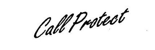CALL PROTECT
