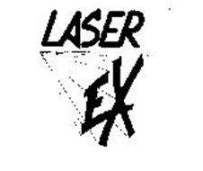 LASER EX