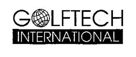 GOLFTECH INTERNATIONAL