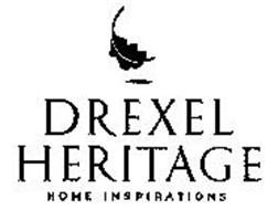 DREXEL HERITAGE HOME INSPIRATIONS