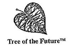 TREE OF THE FUTURE