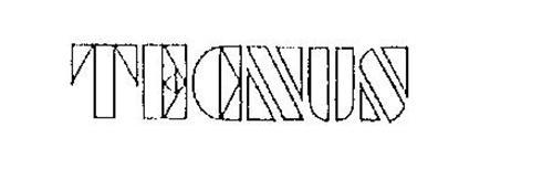TECNUS