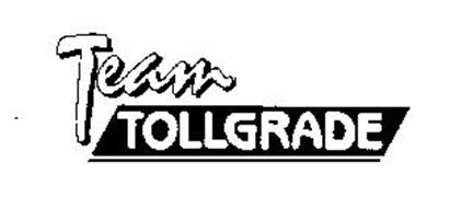 TEAM TOLLGRADE