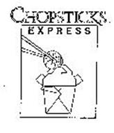 CHOPSTICKS EXPRESS