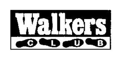 WALKERS CLUB