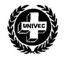 UNIVEC