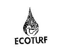 ECOTURF