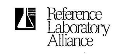 REFERENCE LABORATORY ALLIANCE