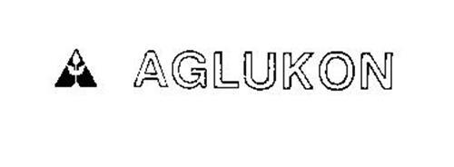 AGLUKON