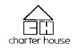 CH CHARTER HOUSE