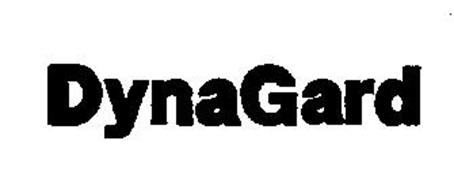 DYNAGARD