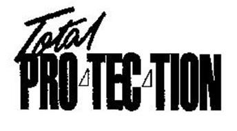 TOTAL PRO-TEC-TION