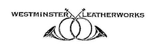 WESTMINSTER LEATHERWORKS