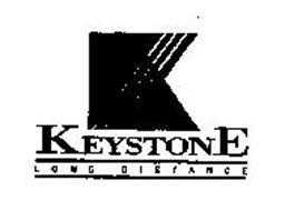 KEYSTONE LONG DISTANCE