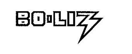 BO-LIZ