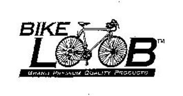 BIKE LOOB BRAND PREMIUM QUALITY PRODUCTS