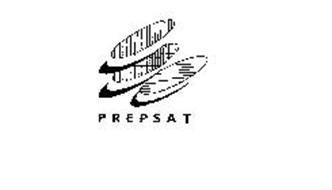 PREPSAT