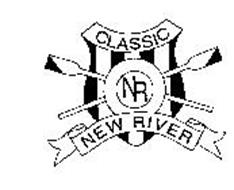 CLASSIC NEW RIVER NR