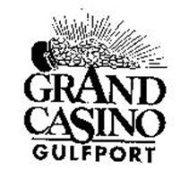 GRAND CASINO GULFPORT